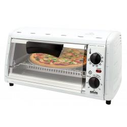 Miniback-/Pizzaofen MB 1200P