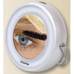 Vergrößerungs- Kosmetikspiegel