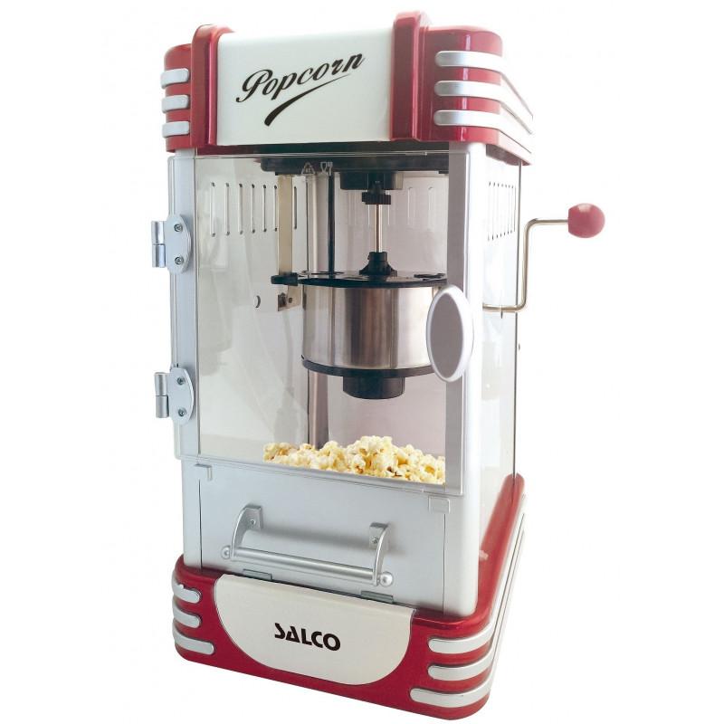 Popcorn Maker Party SNP17
