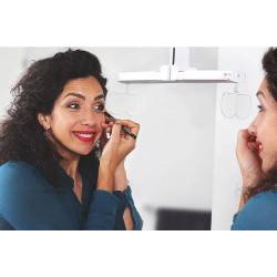 Younilook Kosmetik-Hilfe